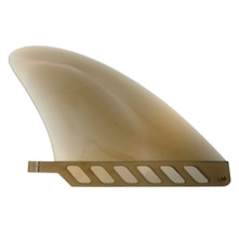 "Findestructable 4.5"" Mid Profile SUP Fin"