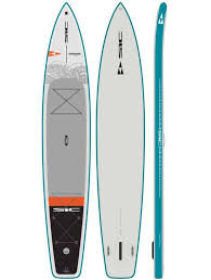 "SIC MAUI OKEANOS AIR GLIDE INFLATABLE 14 x 30"" FST - sold out til Nov 2021"