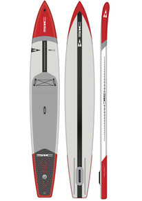 "SIC MAUI RS AIR GLIDE CFL 14' x 28"" - July 2021 ARRIVAL"