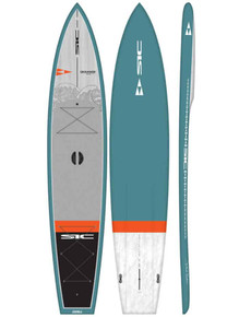 SIC MAUI OKEANOS DRAGON FLY 12'6 x 29""