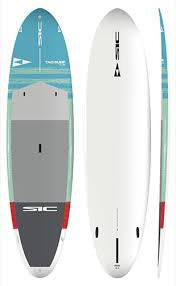 "SIC Maui Tao Surf Ace Tec 10'6"" x 31.5"" - available Spring 2021"