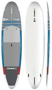 "SIC Maui Tao Surf Ace Tec 11'6"" x 32.5"" - available Spring 2021"