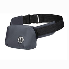 Mustang Minimalist Inflatable Belt Pack PFD MD3070