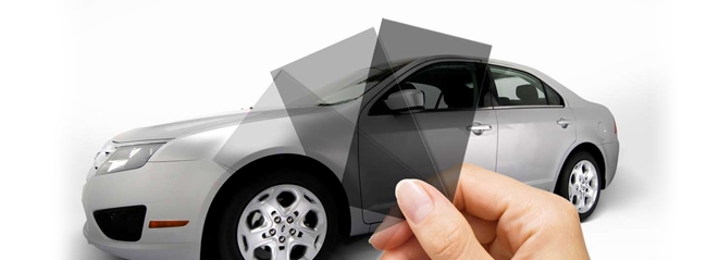 horvath-automotive-window-tinting.jpg