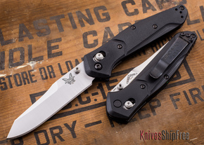 benchmade-940-knife.jpg