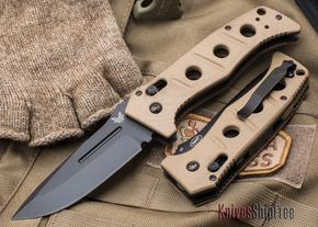 benchmade-adamas-knives.jpg
