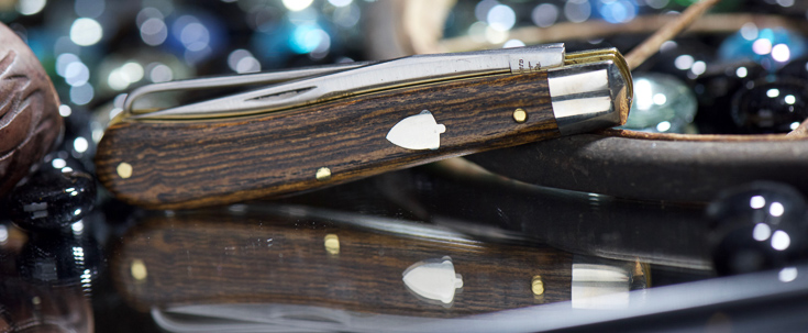 Great Eastern Cutlery Knives