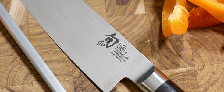 Shun Knives - Classic Series
