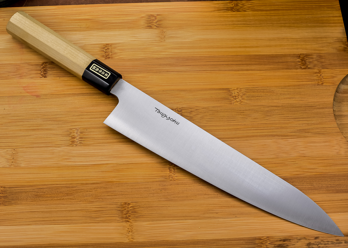 what s the best place to buy tsugyoku kitchen knives