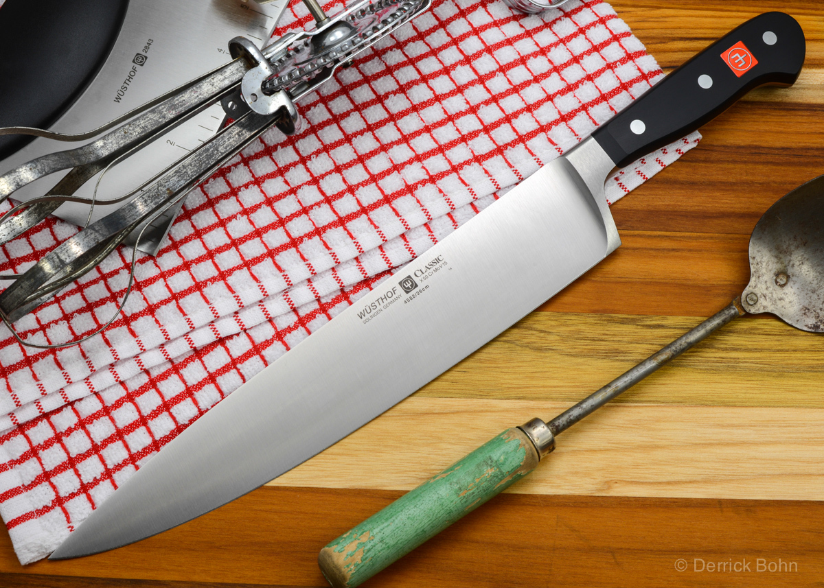 what s the best place to buy w 252 sthof kitchen knives