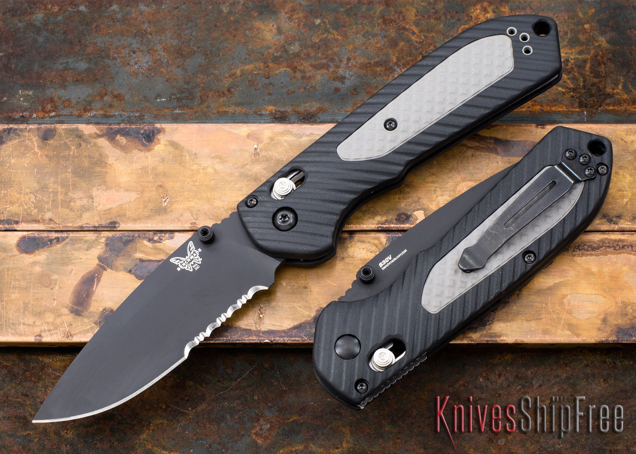 100+ Custom Scales Benchmade Mini Freek HD Wallpapers – My Sweet Home