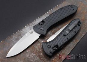 Benchmade Knives: 5700 Auto Presidio II