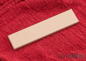 KME Precision Knife Sharpening System - Kangaroo Leather Strop