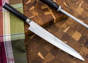 """Shun Knives: Pro Classic - 9 1/2"""" Yanagiba - VG0005"""