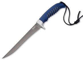 Buck Knives: