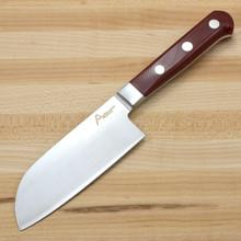 Northwoods Cutlery: