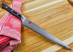 "MIYABI: Fusion Morimoto Edition - 9"" Slicing Knife"