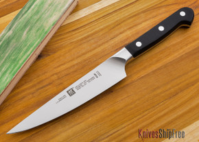 "ZWILLING Professional - 6"" Slicing Knife"