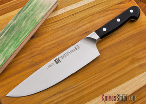"ZWILLING Professional - 8"" Chef's Knife"