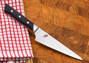 """MIYABI: Fusion - 5.5"""" Boning Knife"""