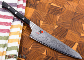 "MIYABI: Fusion - 5.25"" Prep Knife"