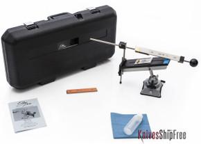 Edge Pro: Pro Kit 1 - Professional Model Sharpening System