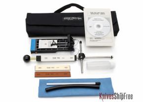 Edge Pro: Apex 2 Kit - Apex Model Edge Pro Sharpening System