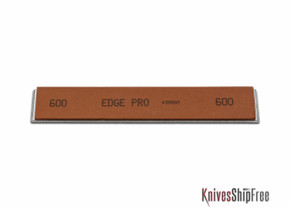 Edge Pro: 600 Grit Stone