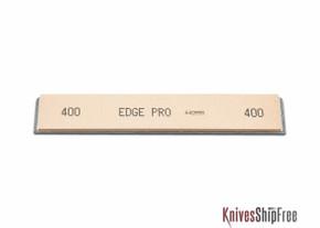 Edge Pro: 400 Grit Stone