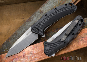 Kershaw Knives: 1776T - Link