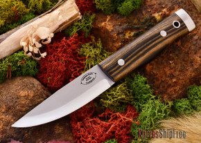 Photography by American Knife Company