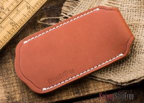 KnivesShipFree Leather: Mainstreet Pocketslip