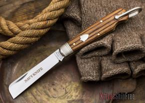 KnivesShipFree