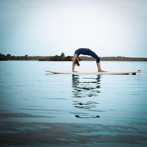 yoga-board.jpg