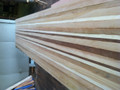 Wood Kit 12 foot Boards