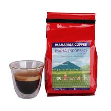 Maharaja Espresso 200g Arabika and Robusta Blend