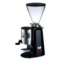 LATINA 900N Espresso Grinder with Dozing chamber Black