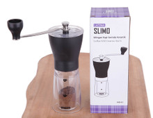 Slimo Indo-1 Handy grinder