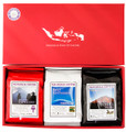 Bali - Toraja - Flores -  Gift Box#2 Maharaja Ring Of Flavors BOnus Latina cloud mug Tumbler
