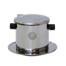 vietnam coffee dripper Classic VD-200H