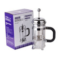 Latina Bernoulli French PRess 350 ml