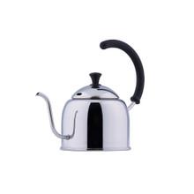 Miyaco 900 ml drip kettle
