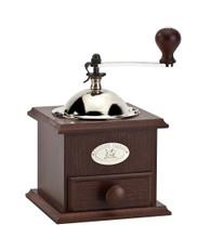 Nostalgie peugeot 841-1 21 cm wood Walnut
