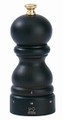 Peugeout Paris U'Select Wood Chocholat 12 cm Pepper Mill (23447