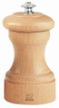 Peugeout Bistro pepper mill wood natural 10cm (800-1)