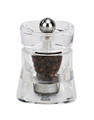 Peugeout Baltic Acrylic 8 cm Pepper Mill (25762)
