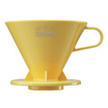 HG5274.Y V60-01 Yellow/Kuning kono Style