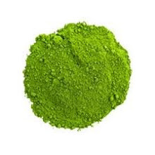 Japanese Matcha /Green tea powder