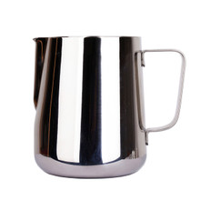 blanco milk jug 600 ml