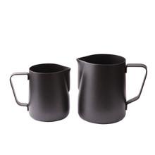 Manta lite teflon black jug